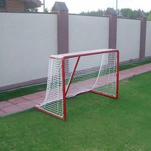 Сетка хоккейная PlaySport 3,5 мм., код: SS00309