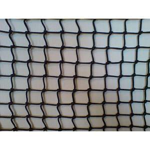 Сетка для большого тенниса PlayGame (кубковая), код: SS00307