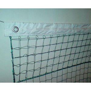 Сетка для большого тенниса PlayGame (стандарт), код: SS00301