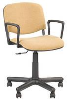 Кресло для персонала ISO GTP PM60 Новый Стиль
