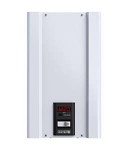 Елекс Ампер У 9-1/25А 5.5 кВт v2.0