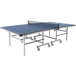 Теннисный стол Sponeta Indoor, код: S6-13I