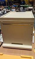 Корпус Магазин из пенополиуретана для улья, фото 1
