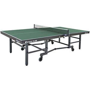 Теннисный стол Sponeta Pro, код: S8-36