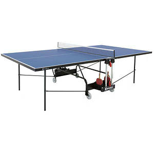 Теннисный стол Sponeta Outdoor, код: S1-73E