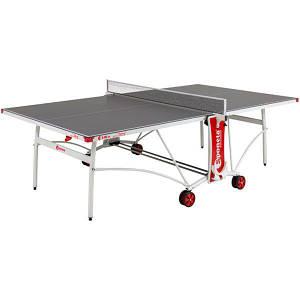 Теннисный стол Sponeta Outdoor, код: S3-80EW