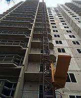 Грузовые лифты и подъемники, фото 1