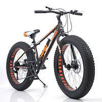 Горные Велосипеды Shimano ®
