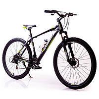 Велосипеды 29 дюймов рост 190с...