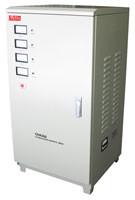 Трехфазный стабилизатор 20кВА СНА3Ш-20000