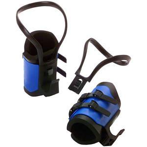 Инвepcиoнныe ботинки Hang Ups, код: B1-1001