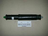 Амортизатор А2-230/450.2905006 (БААЗ)
