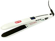 Выпрямитель Rotex RHC350-C Lux Line