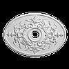 Розетка 1.56.041