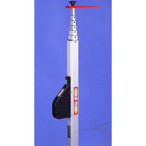 Измерительное устройство для прыжков с шестом Polanik, код: MDPV-8