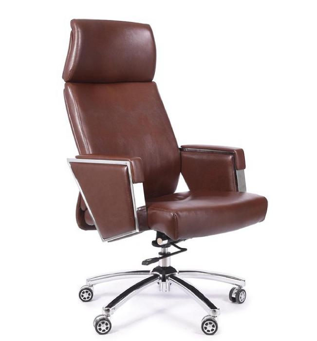 Кресло MASSIMO