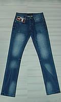Джинсы мужские Pelinku jeans 9035В (29-38), фото 1