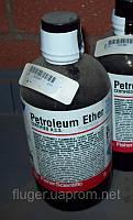 Петролейный эфир 70-100 °C