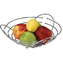 Корзина для фруктів Maestro MR-1031