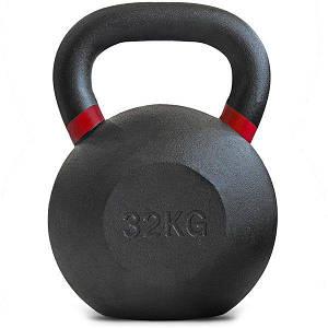 Гиря Thorn 32 кг, код: TH23