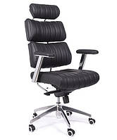 Кресло ESPERTO
