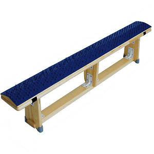 Массажная скамья с шипами PolSport, код: PS8113