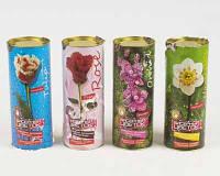 """Набор для творчества """"Бисерный цветок»"""