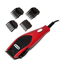 Машинка для стрижки волосся Rotex RHC130-S