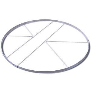 Круг для метания диска ядра Nordic, код: N6160452