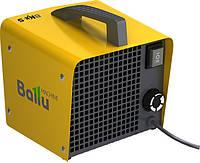 Тепловентилятор Ballu BKX-5