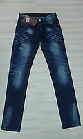 Джинсы мужские Pelinku jeans 6017 (29-38), фото 1