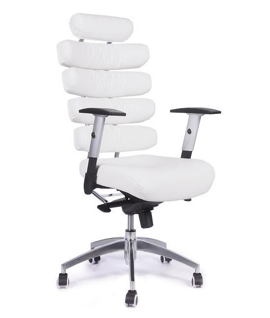 Кресло STIMUL