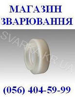 Изолятор сопла аргонодуговых горелок ABITIG / SRT 9 / 20