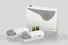 Беспроводной дверной звонок Green Vision GV-DB912-2B