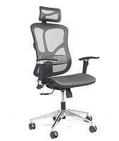 Кресло ERGO 500