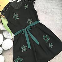 Нарядное платье для девочки 12-14 лет TG.36, от итальянского бренда To Be Too