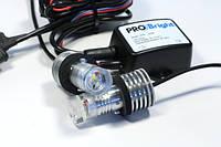 Дневные ходовые огни в поворотники ProBright TDRL 4,5 Base