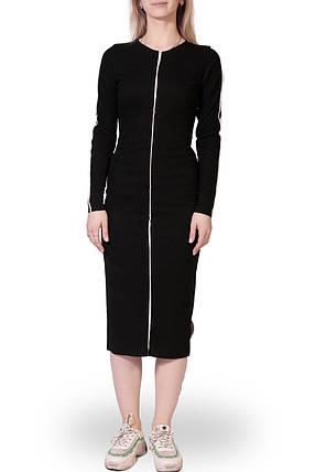 Платье женское Passaro 0611 , фото 2