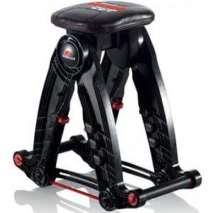 Тренажер для отжиманий Bowflex Core-Trainer Uppercut, код: BF-100425