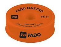 Фум-лента FADO 19 мм х 15 м
