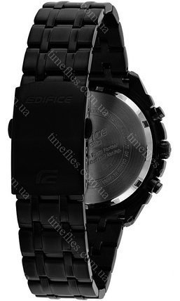 Casio Edifice EFR-537RBK-1AER, фото 2