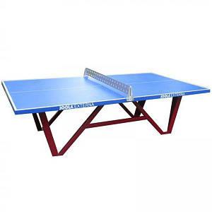 Теннисный стол всепогодний Joola Externa, код: JO-11800