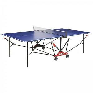 Теннисный стол всепогодний Joola Clima, код: JO-11600