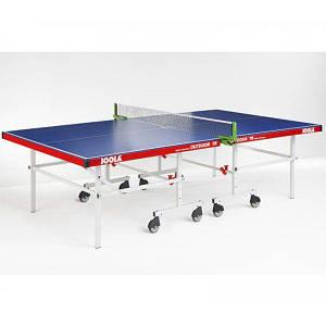 Теннисный стол всепогодний Joola TR Outdoor, код: JO-11610