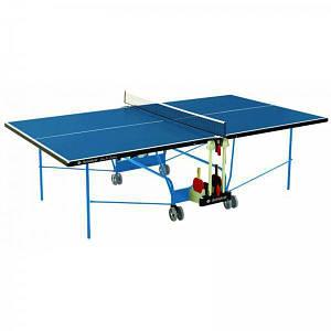 Теннисный стол всепогодний Donic SpaceTec Outdoor, код: DSK-838544