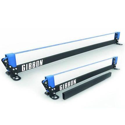 Балансировочный тренажер Gibbon SlackRack Fitness, код: GIB-15116, фото 2