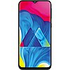Samsung Galaxy M10 M105F 3/32GB Black