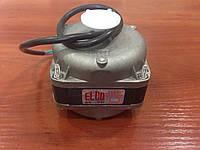 Двигатель обдува Elco VN 10-20 (10w)