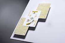 Карты игральные   Super Bees by Ellusionist, фото 2