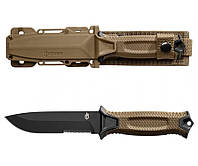 Нож тактический Gerber STRONGARM Fixed Blade , фото 1